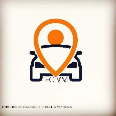 photo de profil de ECVM sur Parking Dakar